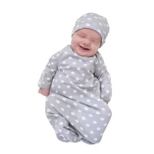 baby be mine materniey, babygrow, babys first outfit, newborn outfit