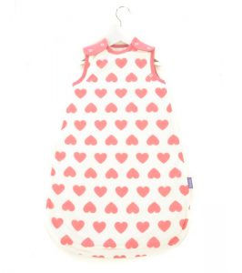 sleeping bag, baby sleeping bag,