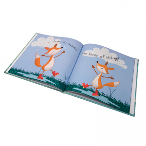 new baby book, big brother/sister gift, new baby gift