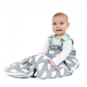 baby sleeping bag, babasac