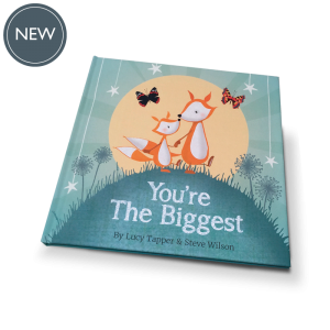new baby book, big brother book, big sister book, big brother/sister gift, new baby gift